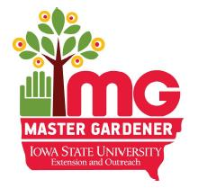 MasterGardener