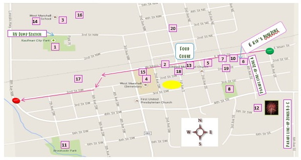 Map 2021_2