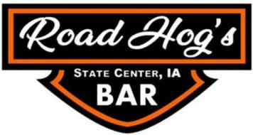 Road Hogs Pic